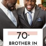 best brother in law quotes