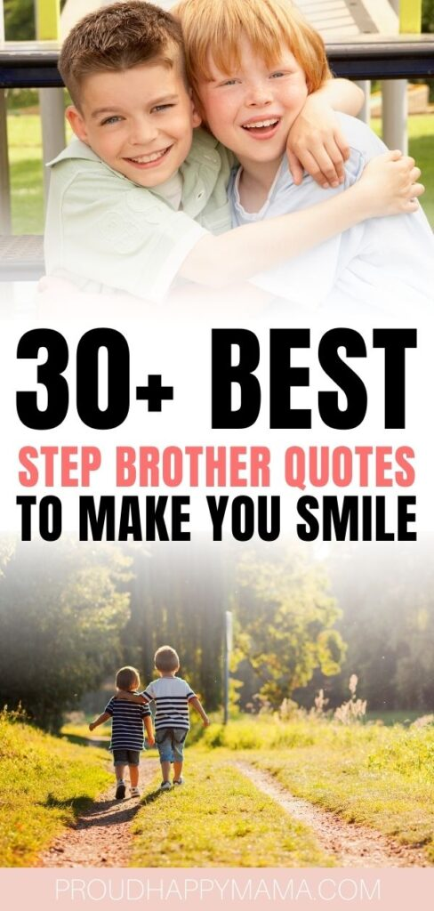 step brother quotes