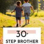step brother quotes and sayings