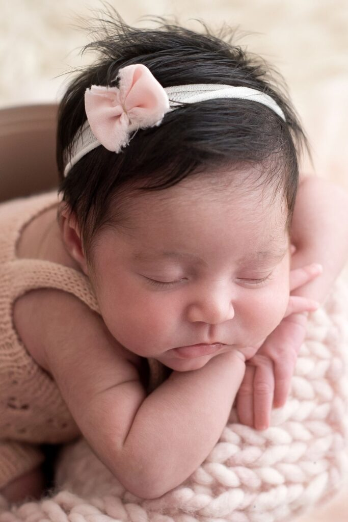 A Letter Baby Girl Names