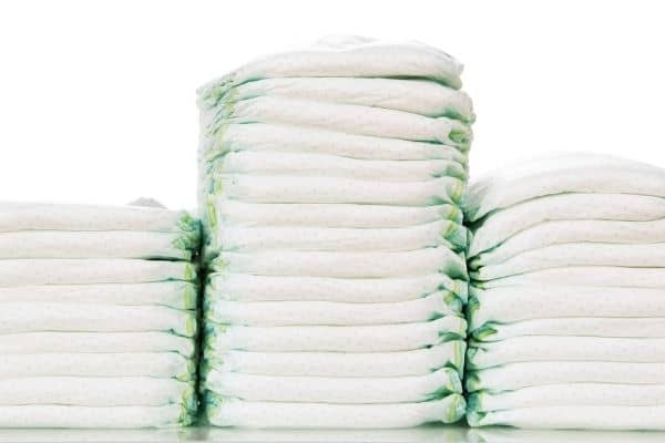 What To Do With Extra Diapers: 10 Smart Things To Try