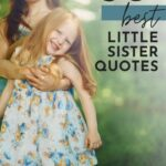 best little sister quotes