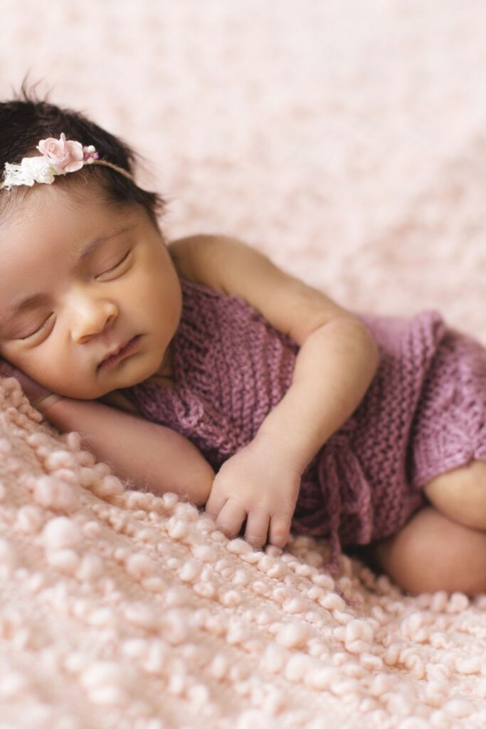 Beautiful Girl Names That Start With K