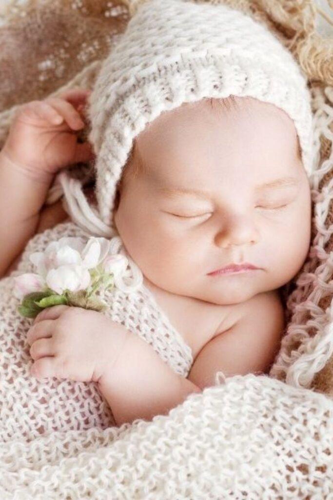 D Letter Baby Girl Names