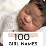 Girl Names Starting with Jo