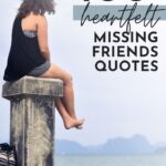 quotes for missing friends