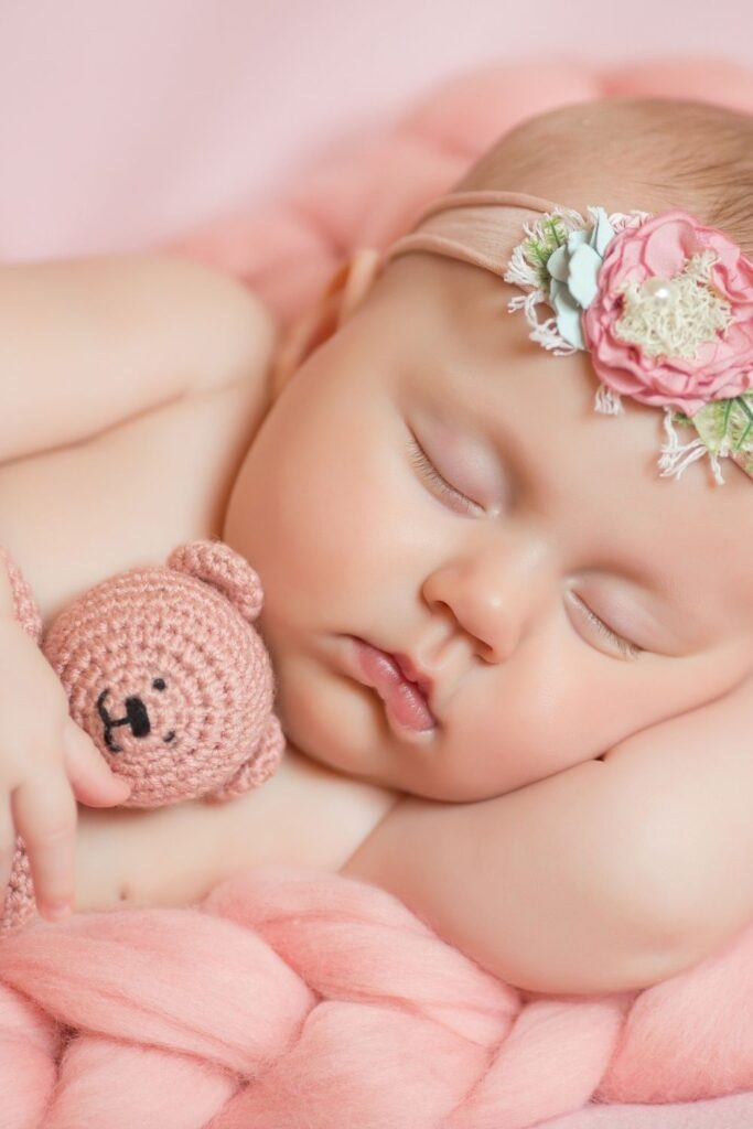 beautiful girl names that start with As